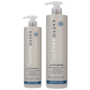 Kaeso Hydrating hidratáló arckrém