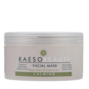 Kaeso Calming bőrnyugtató arcmaszk 245 ml