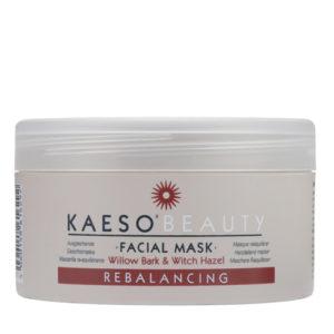 Kaeso Rebalancing bőrkiegyensúlyozó arcmaszk